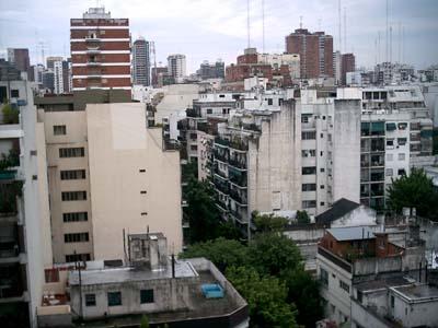 Foto por Eduardo Abel Gimenez