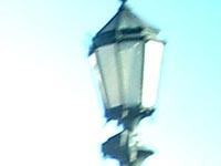 luces02.jpg