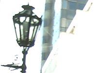 luces06.jpg