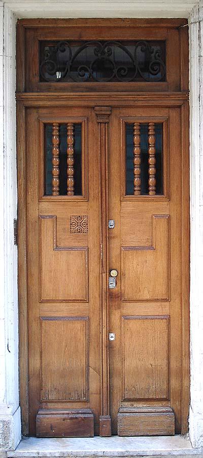 puerta01.jpg