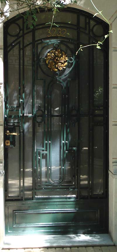 puerta45.jpg