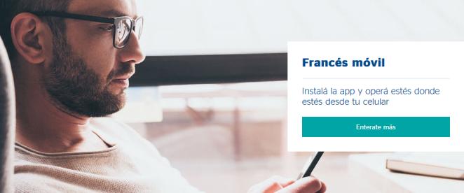 fotos estúpidas - Banco Francés