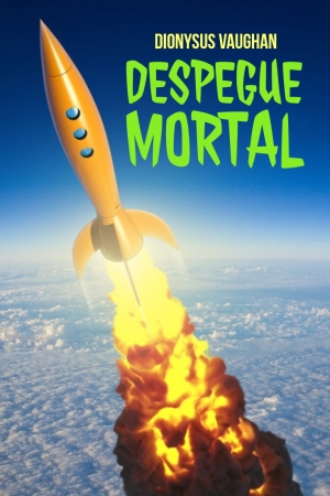 5 Despegue mortal