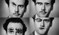 McLuhan disléxico