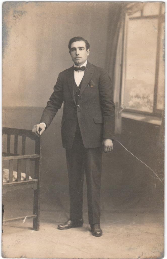 1 abuelo-eduardo