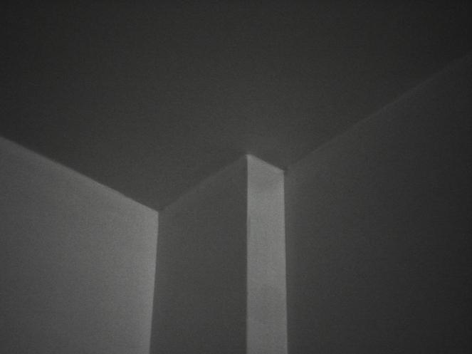 1 Rayas oscuras