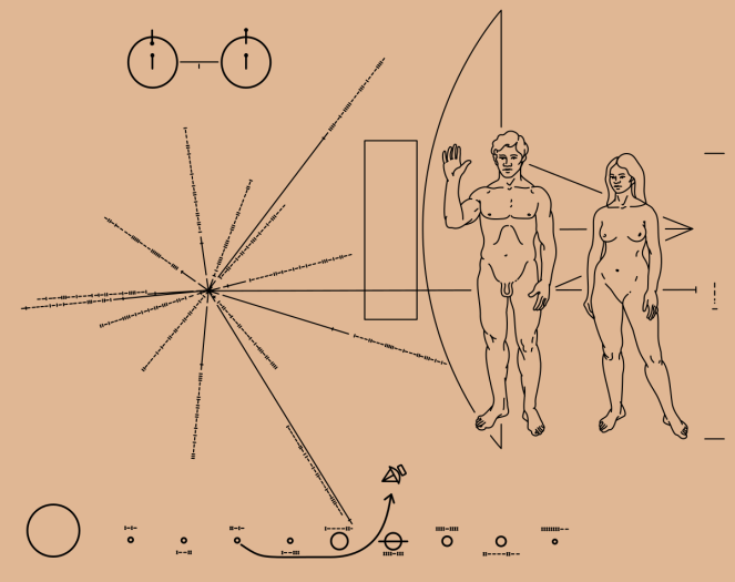 6 Pioneer_plaque.svg