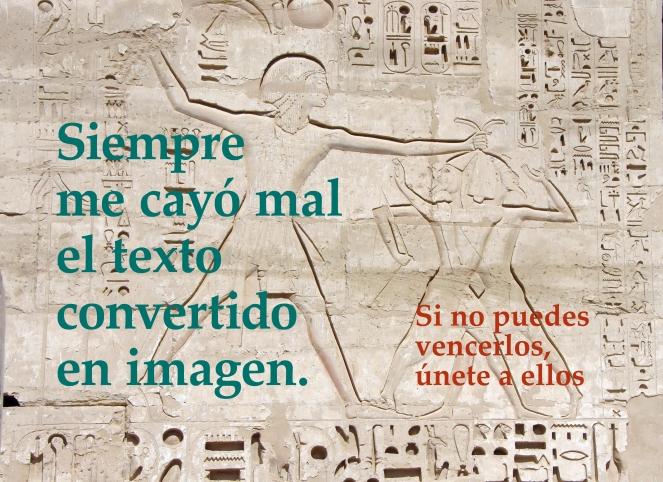 Medinet-habu Egypt Thebes Hieroglyphs Temple