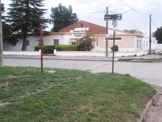 6 2 Escuela edificio 2