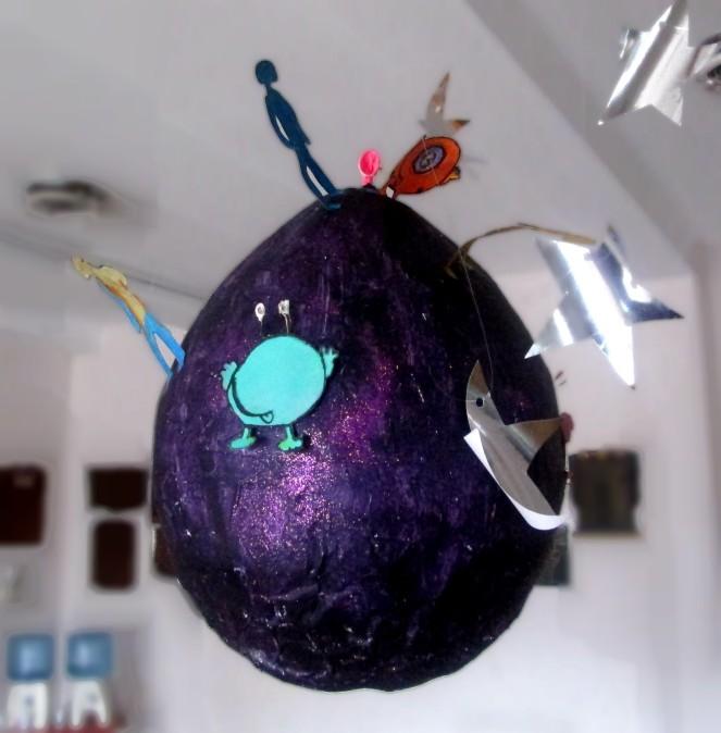 Planeta de Vania.jpg