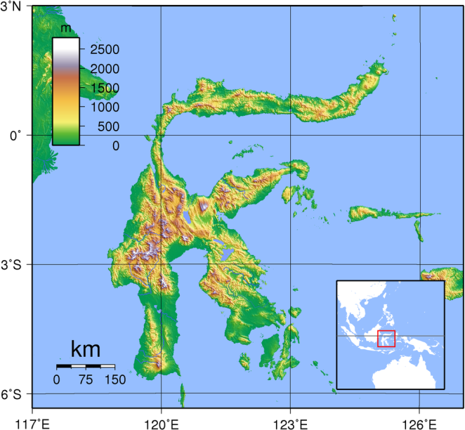 2 1024px-Sulawesi_Topography