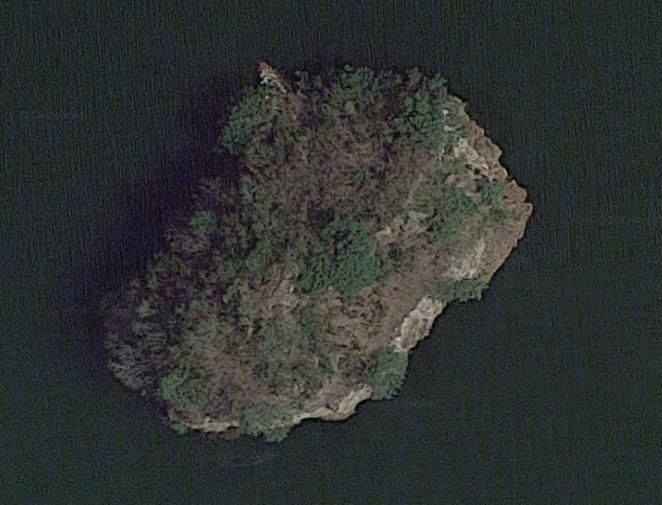 3 Vulcan Point Island 2