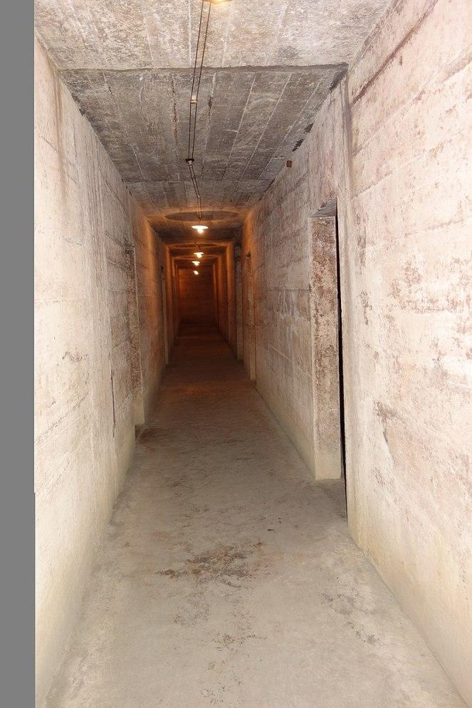 5 800px-Main_Corridor,_Cave_Hospital,_Cat_Ba_Island,_Vietnam
