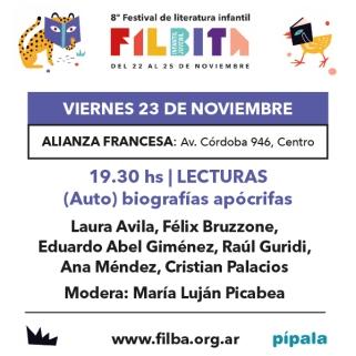 Filbita 06-V23-19.30-hs