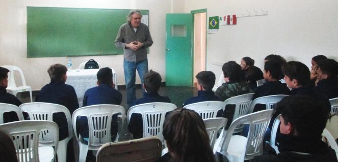4bis Camilo Aldao