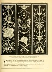2 5 historic design in printing
