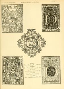 2 9 historic design in printing