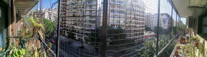 4 balcón día panorámica