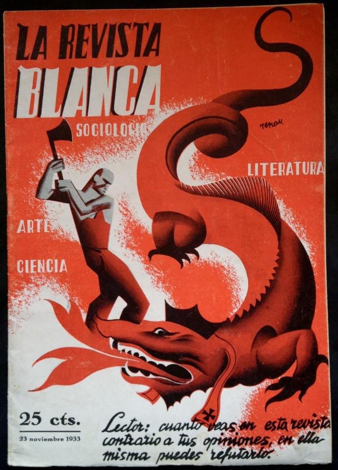 1 La Revista Blanca