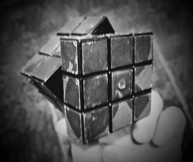 3 3.jpg