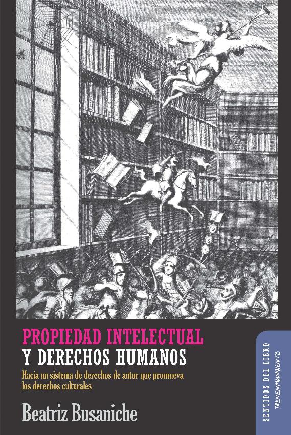 6 busaniche pdf