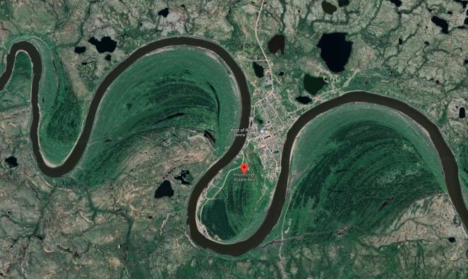 3 Nazca en Siberia 2