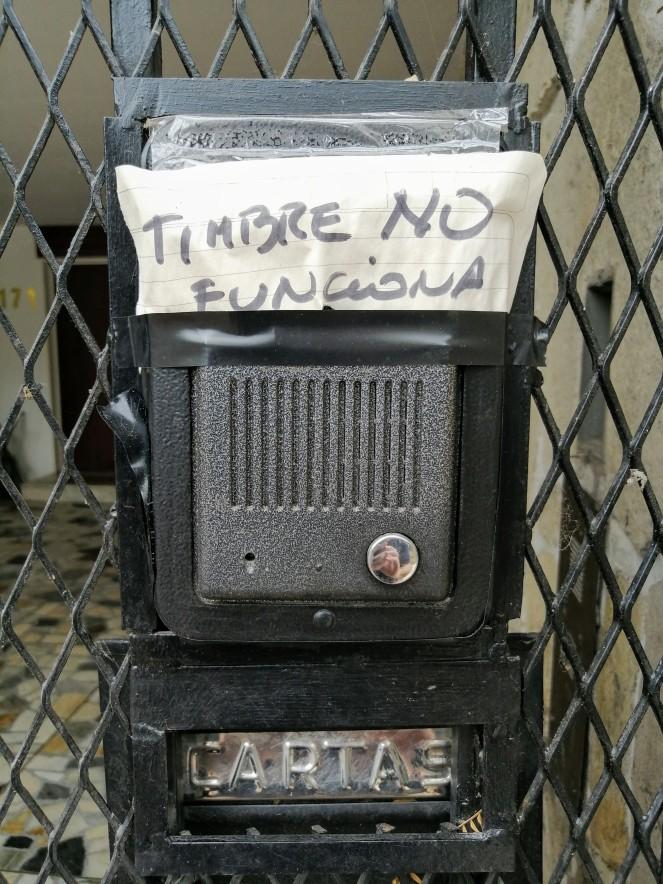 4 timbre 75