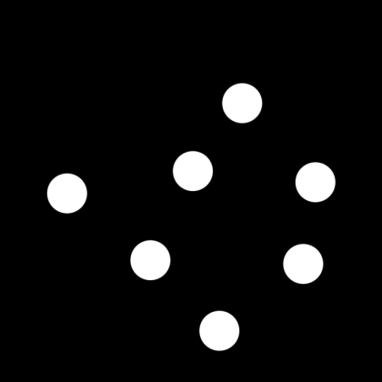 7puntos3luna