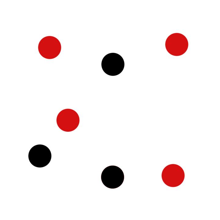 7puntos5zorrito